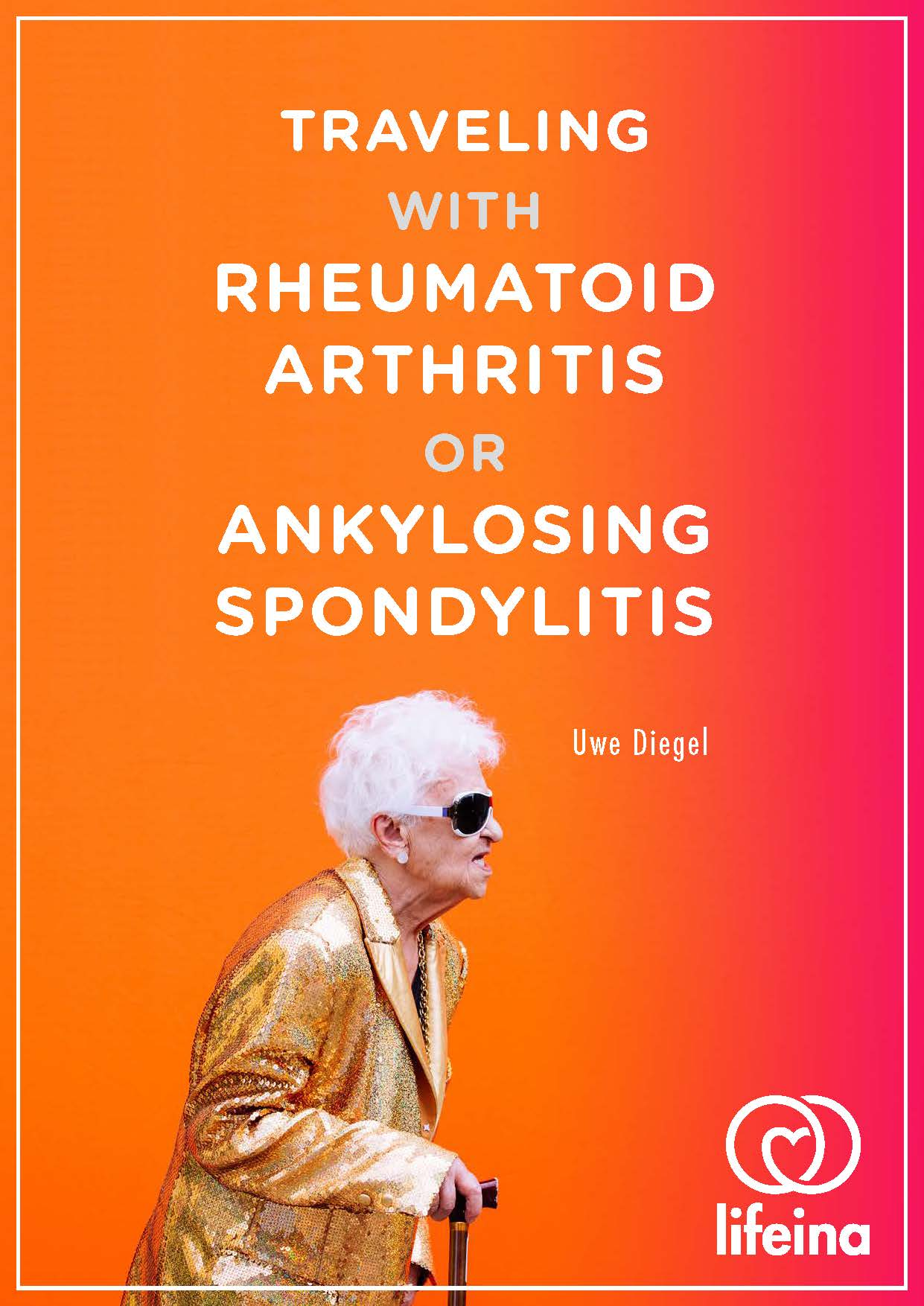 Arthritis_FR_Page_01_1.jpg