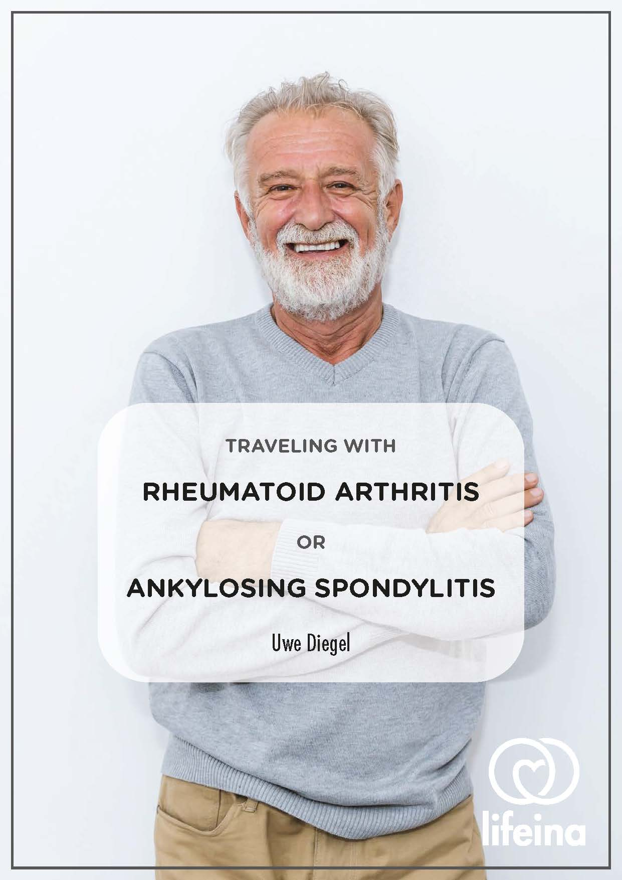 https://lifeina.com/img/cms/Arthritis_EN.pdf