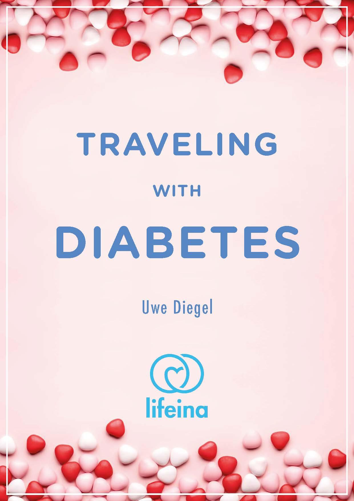 Diabetes_FR_Page_01.jpg