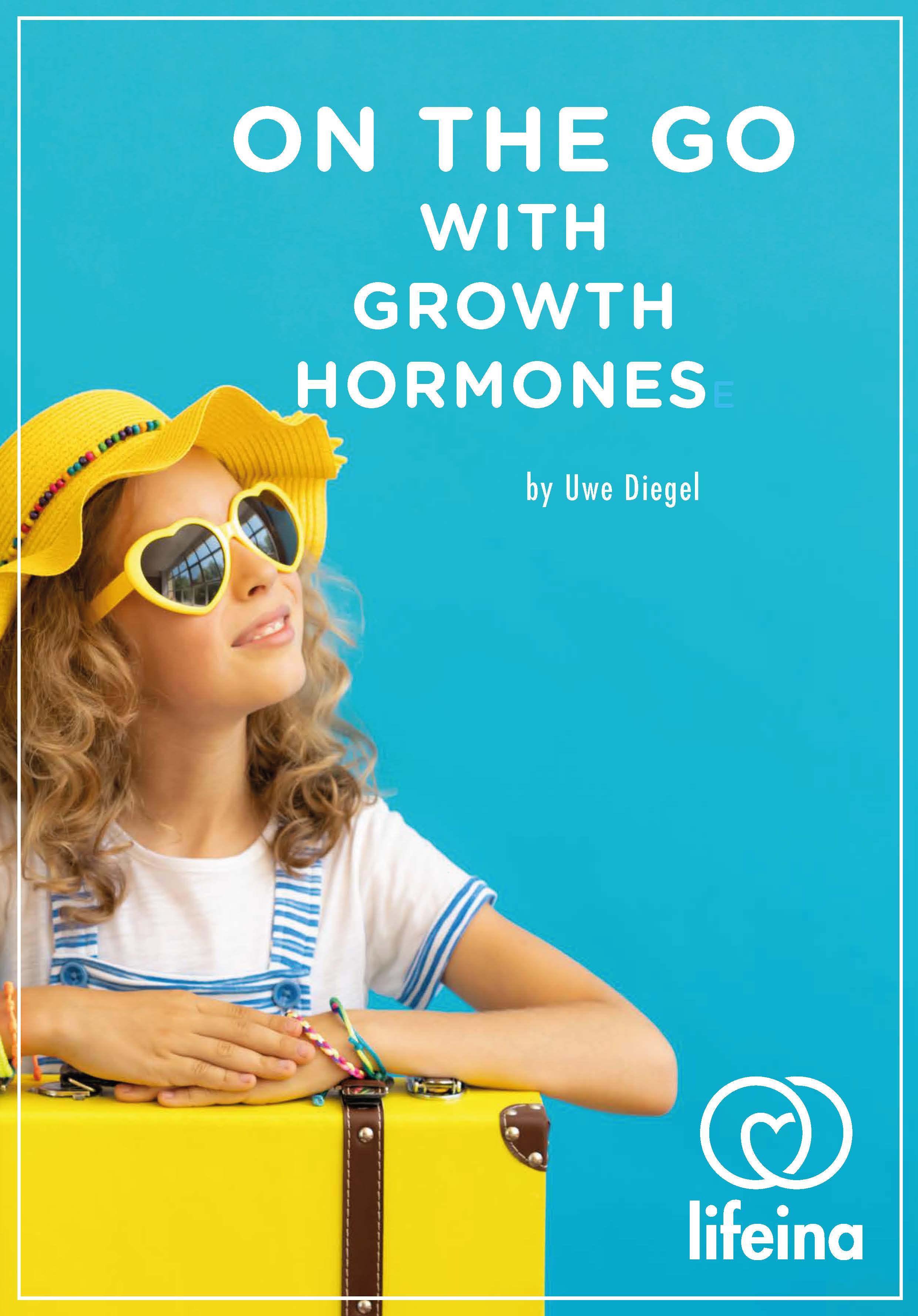 Hormones_FR_Page_01.jpg