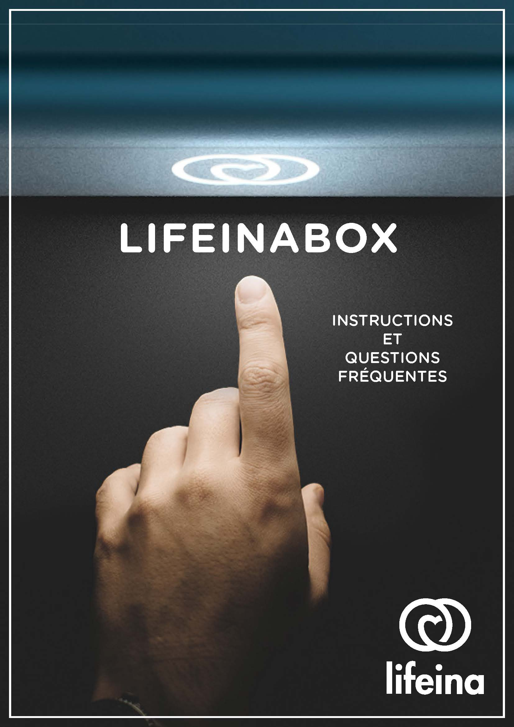 https://lifeina.com/img/cms/LifeinaBoxFAQFR.pdf